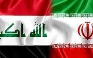 ایران  چگونه در عراق صاحب نفوذ شد؟