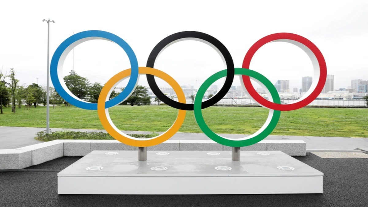 رقابت های المپیک توکیو   |  برنامه ورزشکاران ایران در روز چهاردم