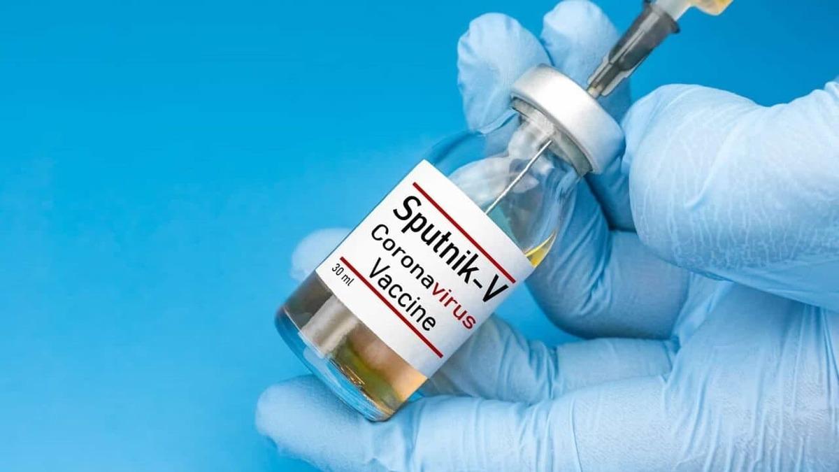 تزریق واکسن کرونای اسپوتنیک از هفتههای آینده