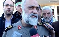 سردار نقدی: ترور سردار سلیمانی یکی از نتایج مذاکره با آمریکا بود