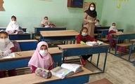 ز دانا تا پادا ، هرسال مبارک بادا / نگاهی به سامانه های آموزش و پرورش