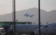 داعش مسئولیت حمله راکتی امروز به فرودگاه کابل را بر عهده گرفت