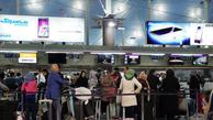 کاهش ۸۵ درصدی سفر نوروزی ایرانیها به خارج، نسبت به سال ۹۸