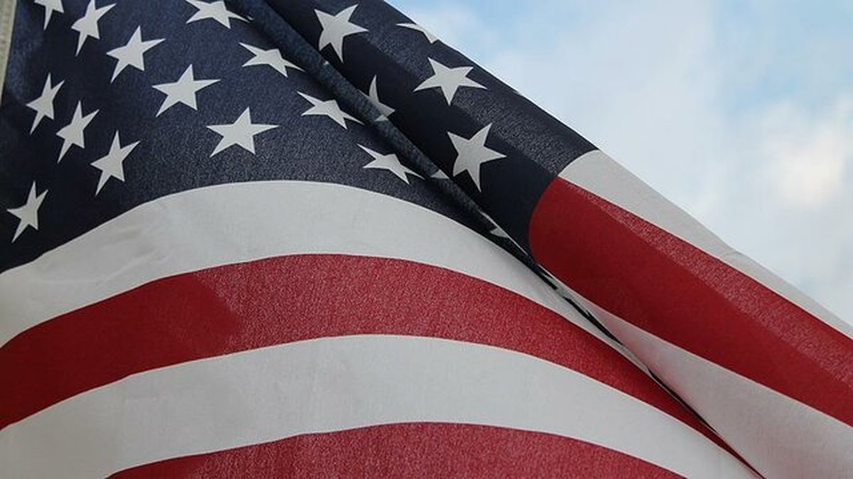 مقام ارشد آمریکایی: هر اقدامی برای بستن تنگه هرمز غیرقابل قبول است