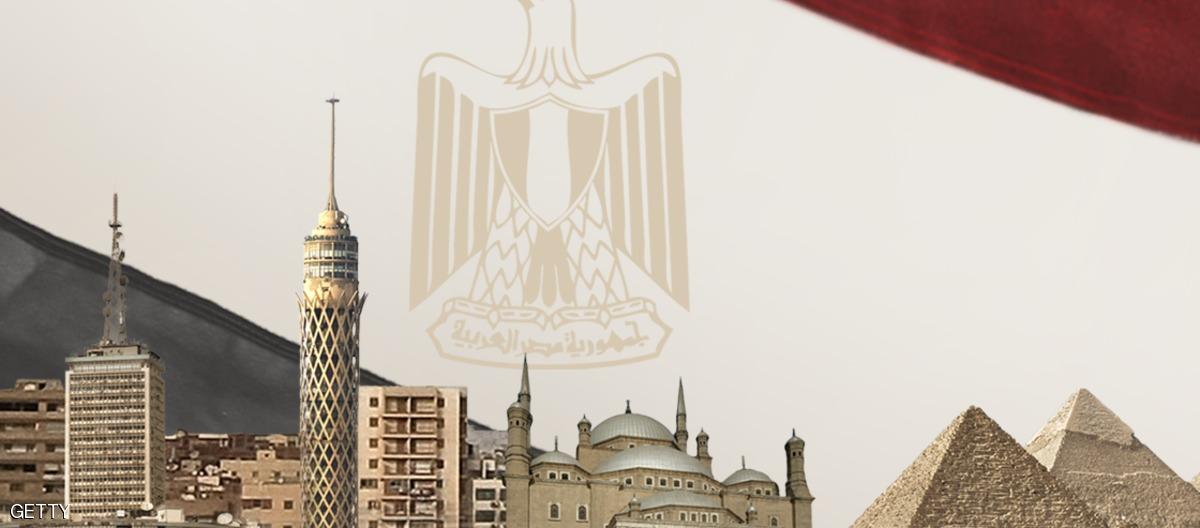 آشتی ایران و مصر برای عربستان و آمریکا به چه معناست؟