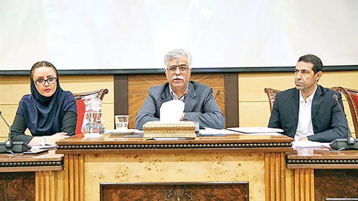 فرصت عمان به تجار ایرانئ