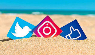پیشبینی سه شبکه اجتماعی در سال ۲۰۲۰