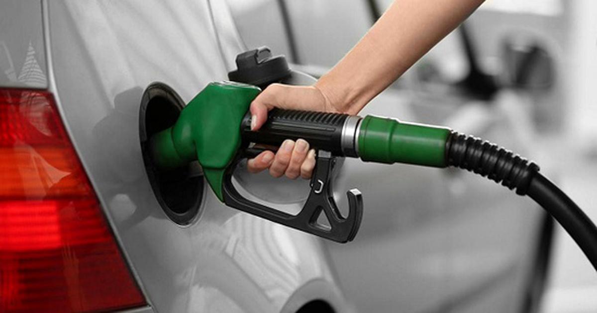 بنزین ارزان خوب است یا گران؟