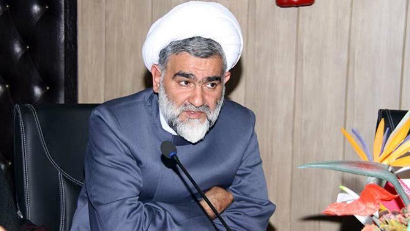 حسن نوروزی خطاب به کاندیداهای شوراهای شهر: لایک کنید، قطعا رد صلاحیت میشوید