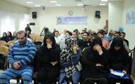 پوشش متفاوت زنان متهم؛ از روسری پلنگی تا چشمان گریان در دادگاه کمیا خودرو!