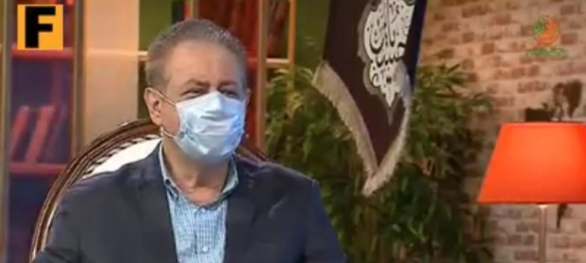 تفاوت کرونا با سرماخوردگی و آنفلوآنزا چیست؟! + ویدئو