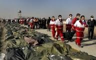گاردین: حادثه سقوط هواپیمای اوکراینی در ایران یک دنیا مقصر دارد