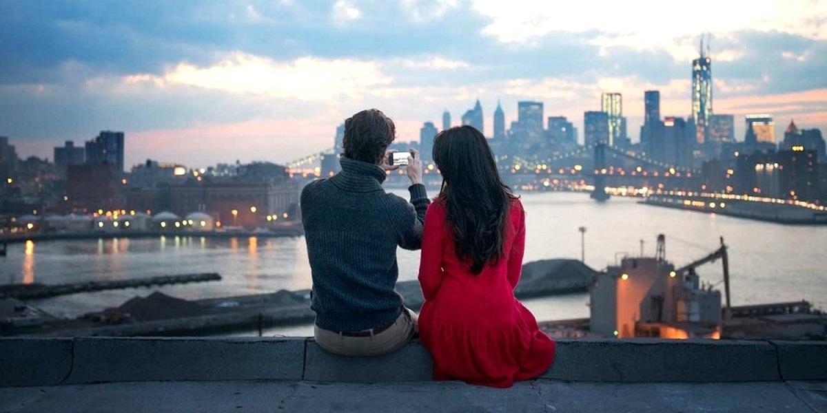 یک رابطه عاطفی سالم چه ویژگی هایی دارد؟
