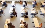 زبان فارسی وارد امتحانات متوسطه در هامبورگ شد