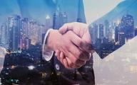 0 مدیریت جلب اعتماد کارمندان با استفاده از شفافیت سازمانی