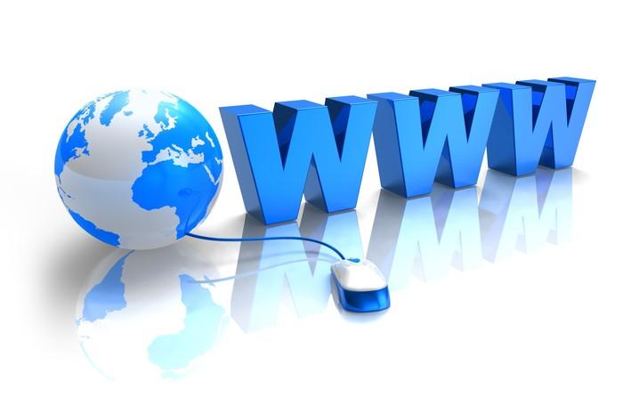 ایرانی ها چقدر از اینترنت استفاده می کنند؟