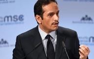 قطر: درحال میانجیگری میان ایران و آمریکا نیستیم