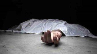 جزئیات فوت دو دانشجوی دانشگاه شیراز