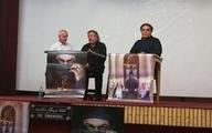 انتقاد تند کارگردان «داش آکل» از بازیگرانش