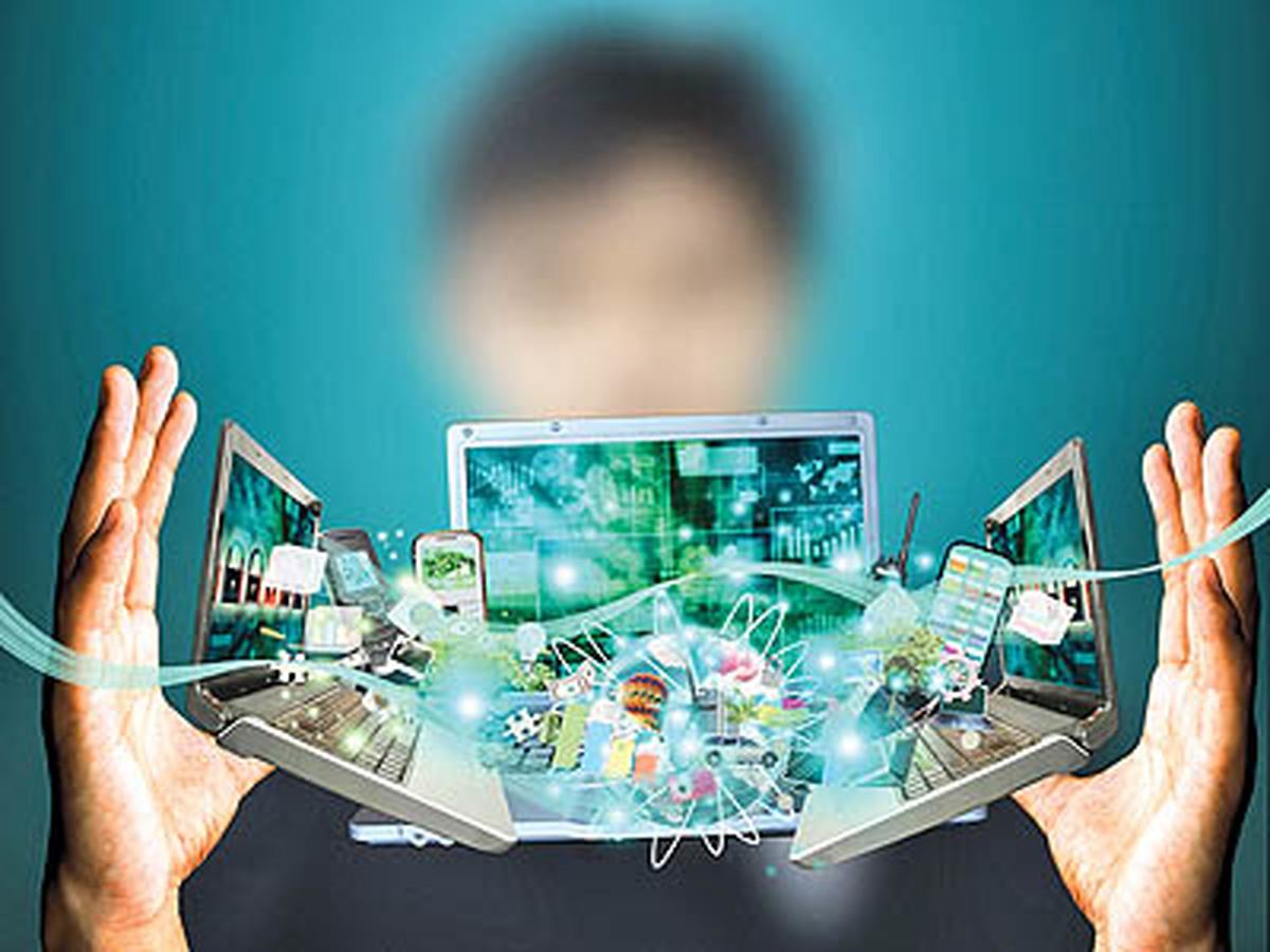فناوری؛ شاهراه توسعه اقتصادهای پیشرفته