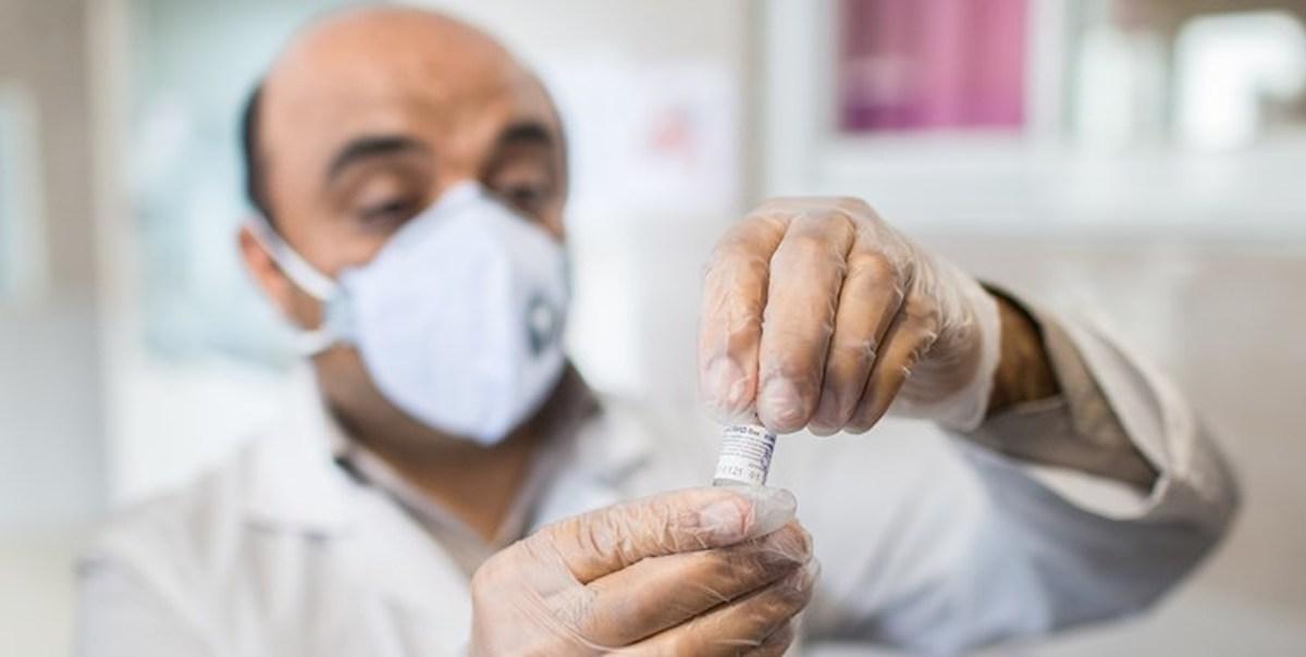 واکسیناسیون تجارت؛ گام بعدی ارتباط با روسیه
