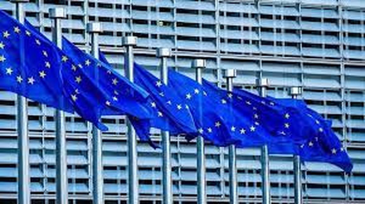 کمک  اتحادیه اروپا به ایران و پاکستان