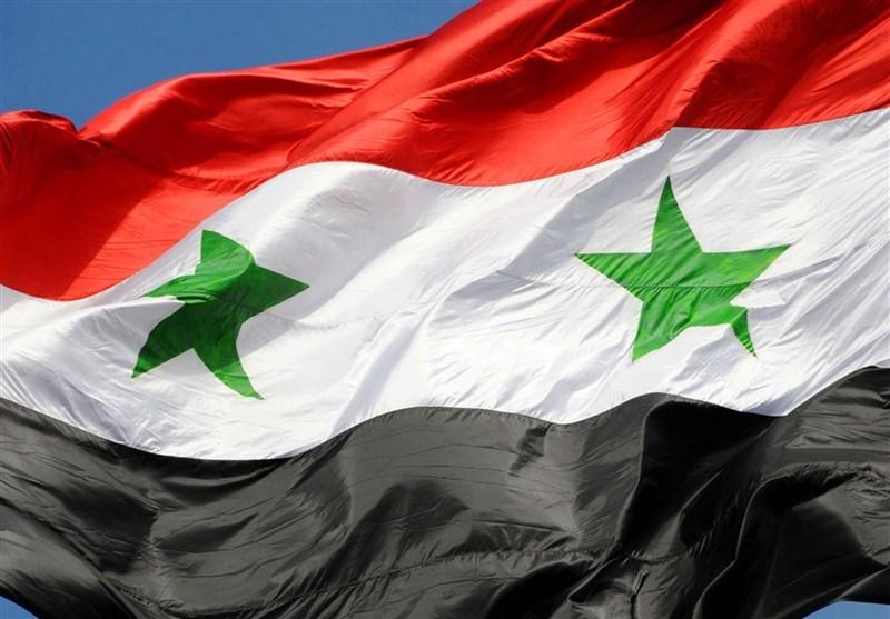 سوریه رفتار حشیانه غیرانسانی اسرائیلیها علیه ملت فلسطین را محکوم کرد