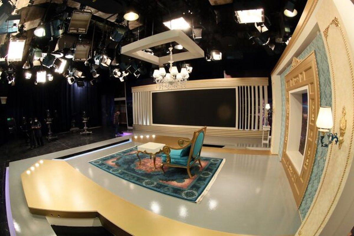 برنامه های جدیدشبکه های تلویزیونی برای کاندیداها