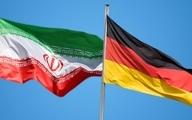 آلمان: برجام جایگزین ندارد/ قاطعانه به حفظ آن متعهدیم