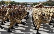 خبرجدید درباره  مدت زمان آموزشی سربازی