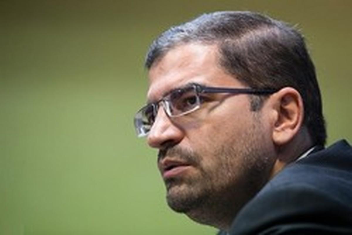 نماینده عضو کمیسیون نظارت بر تبلیغات انتخابات تعیین  شد