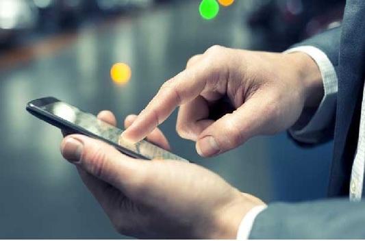 مسدودسازی حدود 127هزار خط شخصی برای مزاحمت پیامکی