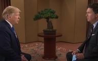 تاکر کارلسون، مجری محبوب ترامپ در فاکس نیوز که مشاور غیررسمی اوست، نقش مهمی در اخراج بولتون داشت