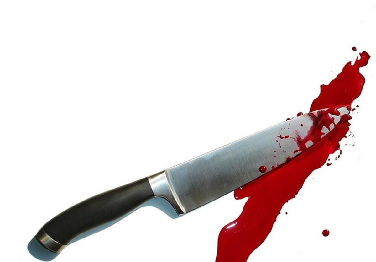 مرد ۷۳ ساله زن موردعلاقهاش را کشت