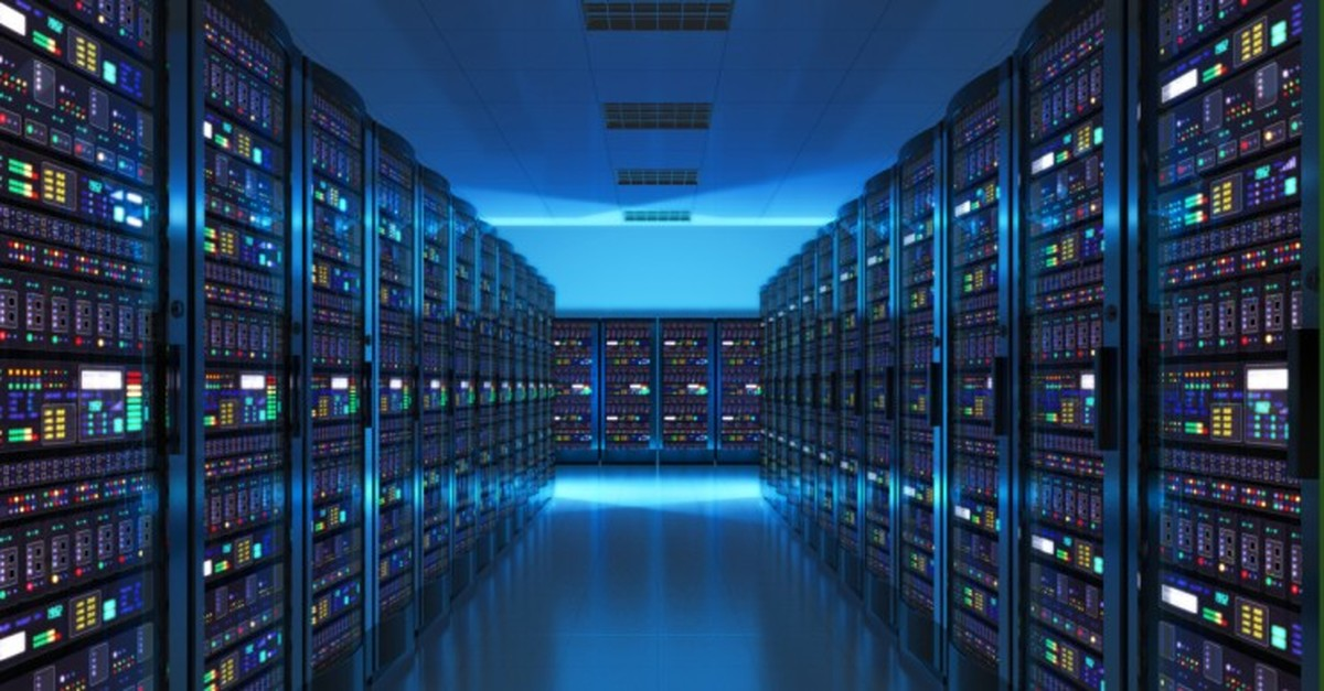 پایگاه داده ابری هوآوی، رقیبی جدی برای Oracle، Microsoft و IBM