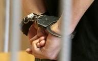 دستگیری مرد زننمای فالگیر؛ درمان ناباروری ۵ میلیون تومان!