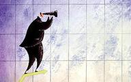 شش گلوگاه اقتصاد سال ۹۸