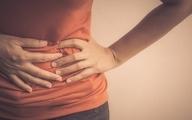 13 دلیل احساس درد در سمت چپ شکم