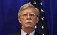 همکاری ایران و چین برای شرمساری آمریکا