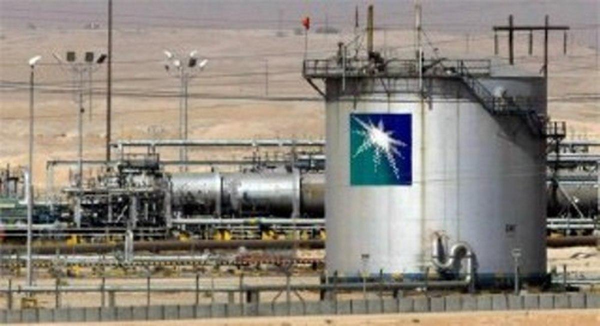 شرکت آرامکوی سعودی صادرات نفت به آسیا را کاهش خواهد داد