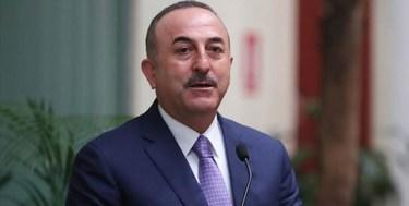 ترکیه: تعلل آمریکا در ایجاد منطقه امن در سوریه را تحمل نمیکنیم