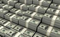 تعقیب دلاری نیما و بازار