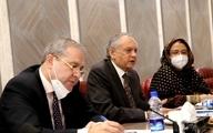 مشاور نخست وزیر پاکستان اواسط آبان به تهران سفر میکند