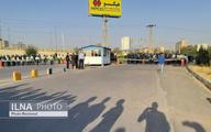 عدم پاسخگویی مقامات رسمی در ارتباط با ادعای بازداشت کارگران هپکو/ همه مقامات جلسه دارند!