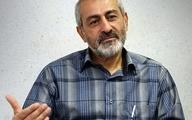 کارگردان ایرانی از دلایل انصراف از همکاریاش با شبکه «جِم« گفت
