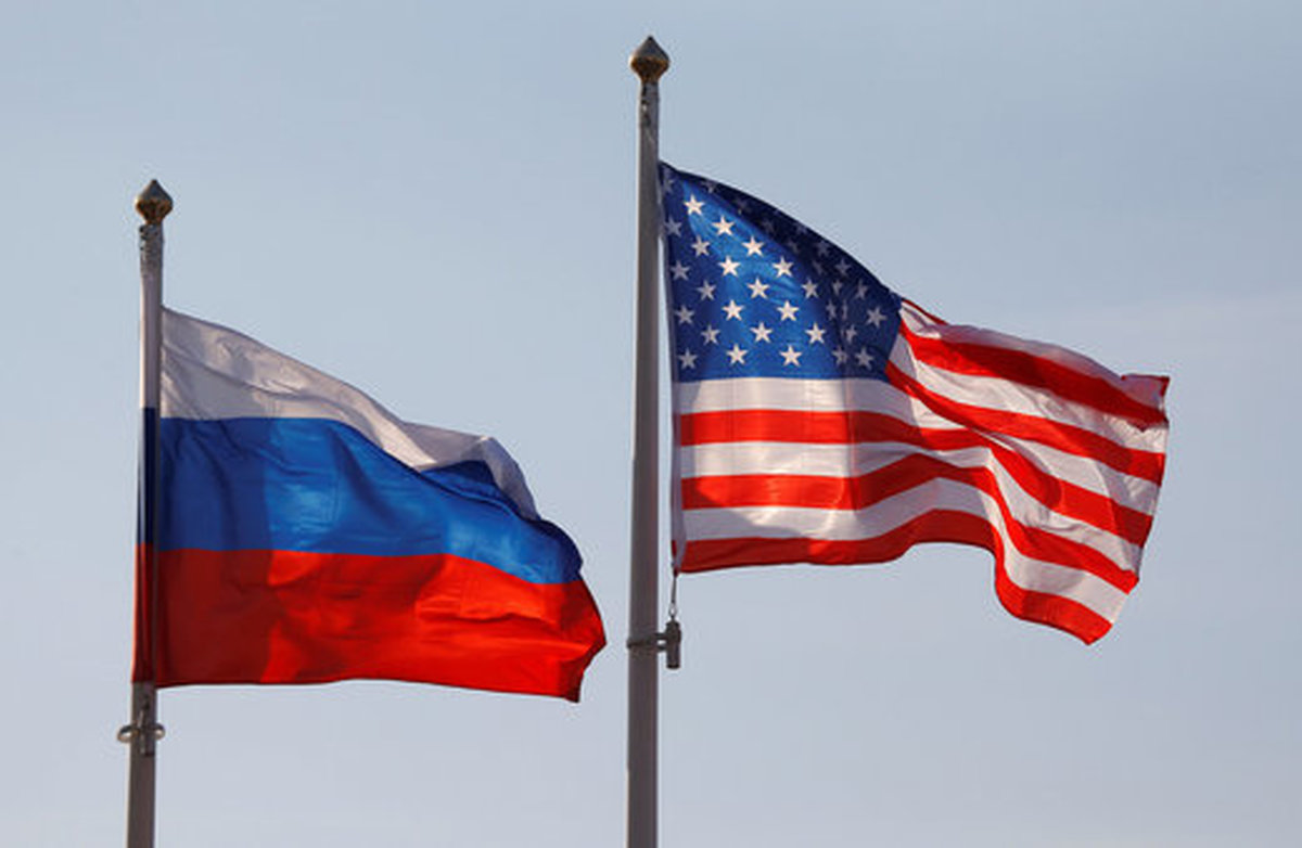 سفیر آمریکا درباره تصمیم کشورش برای استقرار موشک در اروپا توضیح داد