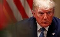 ریاستجمهوری ترامپ تمام میشود و او نمی تواند یک دیدار با رییس جمهور ایران داشته باشد