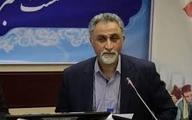 وزارت بهداشت: 15 تا 24 سال بیشترین آمار اقدام به خودکشی را در ایران دارد