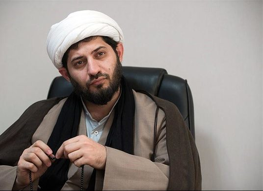 واکنش دبیر ستاد احیا امر به معروف به پست توهینآمیز صبا کمالی