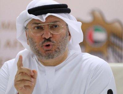 موضعگیری امارات نسبت به فراخوانهای تظاهرات در مصر